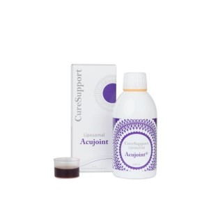 Liposomalny Acujoint® 100 ml